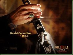 kill-bill-bill
