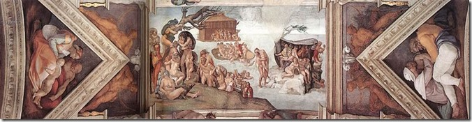 800px-Michelangelo_-_Sistine_chapel_ceiling_-_Second_bay