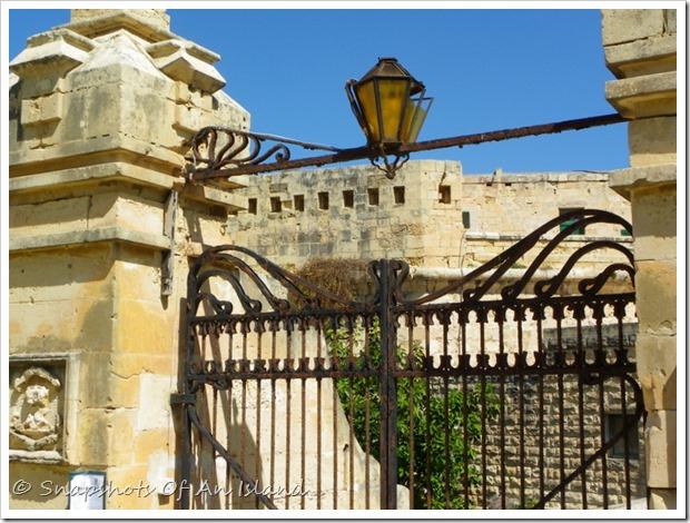 Valletta 032