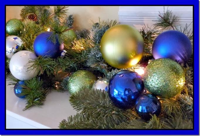 Christmas 2013 014 (800x600) framed