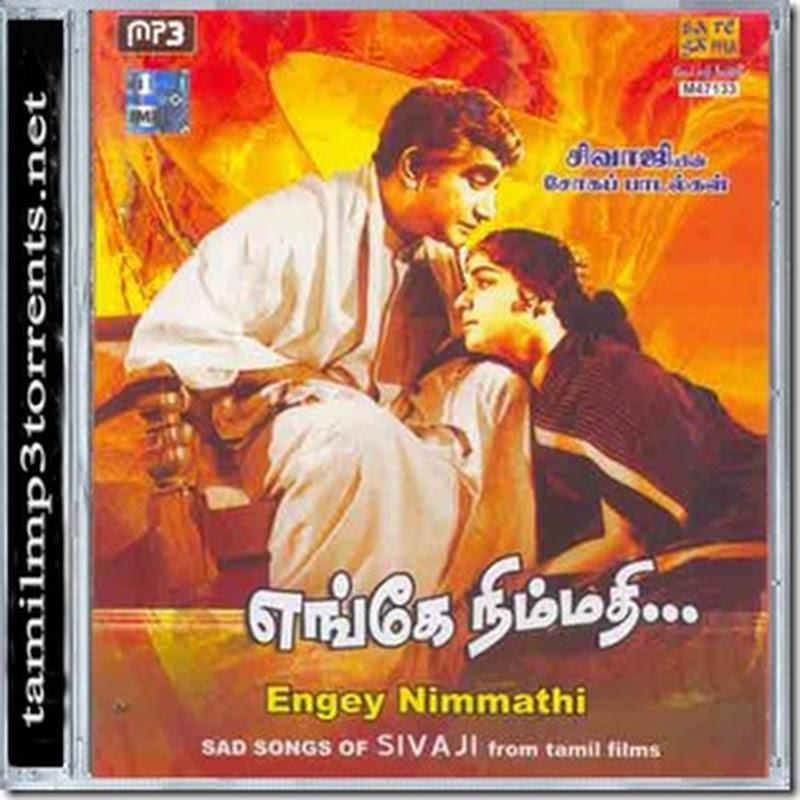latest tamil mp3 torrent download