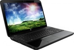 HP-Pavilion-G6-2010AX-Laptop