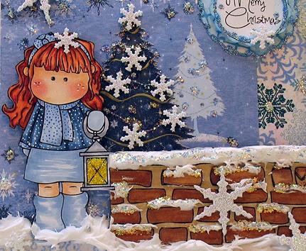 Merry Christmas 2014  c