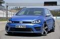 2014-VW-Golf-R-21