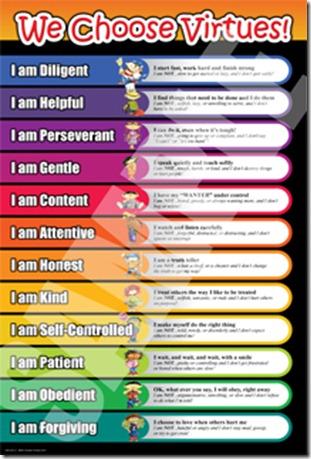 we-choose-virtues-poster