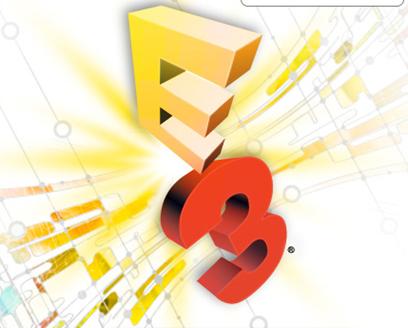 E3 2013: Confira a lista de empresas e jogos confirmados para o evento