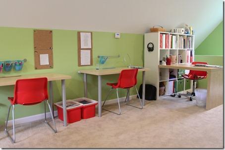 New Classroom-5