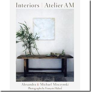 interiors-atelier-am