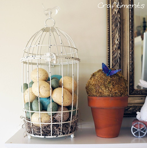 sping mantel 2013 2 (1)