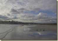 05.Playa de Inchydoney - Clonakilty