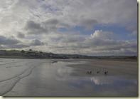 05.Playa de Inchydoney - Clonakilty