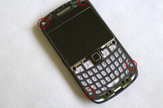 bb93006.jpg