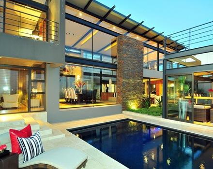 piscina-casa-moderna-de-lange