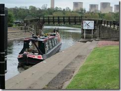 Shardlow to Trent Lock 017 (800x600)