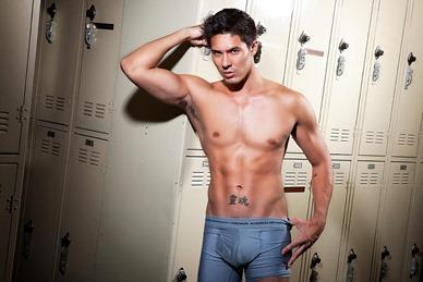 underwear-2011-instinct-magazine-61
