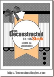 deconstr sketch105