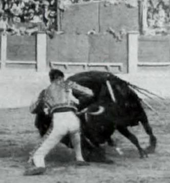 1915-08-26 (p 30 La Lidia) Alcalá de Henares 1º
