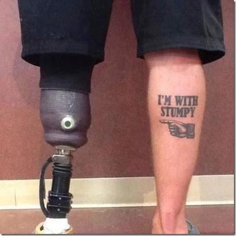 funny-tattoos-015