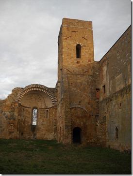 Assisi Volterra 356