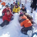 スキー0741.jpg
