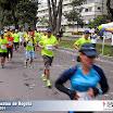 mmb2014-21k-Calle92-3009.jpg