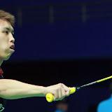 Li-Ning China Open 2012 - 20121115-1802-CN2Q3503.jpg
