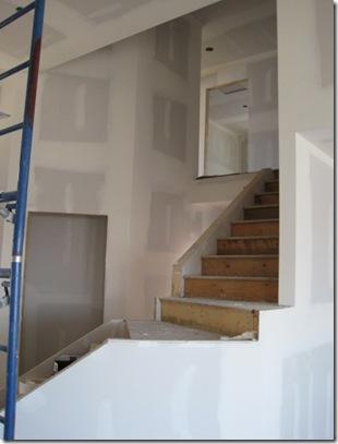 stairwellmuddedSept4