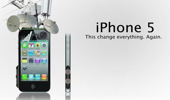 Iphone 5 img 2