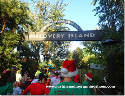 Mickey's Jingle Jungle 5K (28)