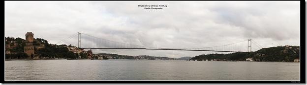 Turkey 98
