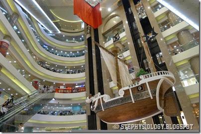 One Piece Docks X Times Square X HK 海賊王。時代廣場。香港