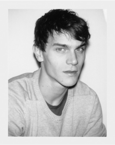 Vincent Lacroq @ Success by Ezra Petronio for SelfService.com