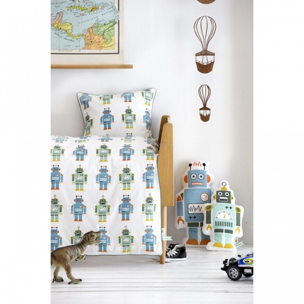 U427774f_U427771_ferm-living-robot-bedding-2