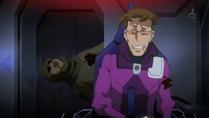[sage]_Mobile_Suit_Gundam_AGE_-_43_[720p][10bit][566536B3].mkv_snapshot_21.56_[2012.08.06_14.44.14]