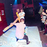 2013-11-09-low-party-wtf-antikrisis-party-group-moscou-7
