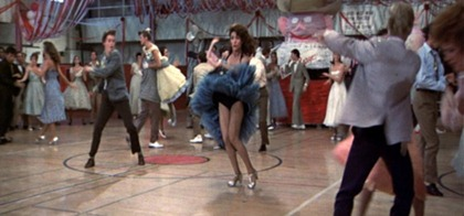 annette_charles_GREASE_AHAGS5142