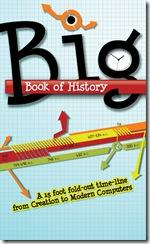bigbookofhistory