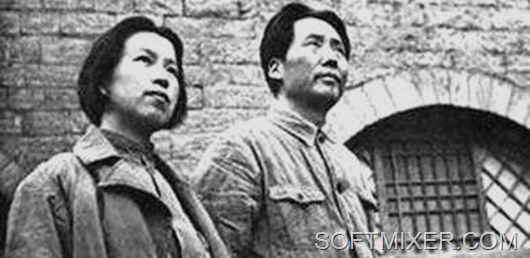 390-young_jiang_qing_and_mao2