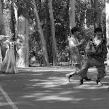 Turfan - Puatogou groupe danse