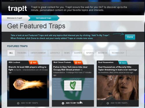 trapit-01
