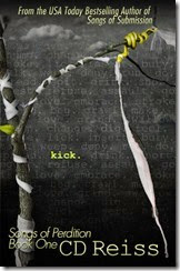 kick cd reiss