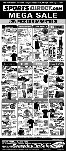 SportsDirect-Mega-Sale-2011-EverydayOnSales-Warehouse-Sale-Promotion-Deal-Discount