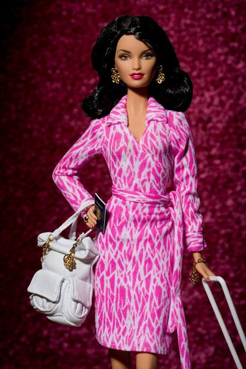 BarbieHstern