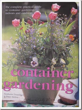 12-22-container-gardening-bk-br
