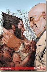 Marvel-Wolverine-20