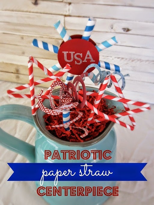 Paper Straw Centerpiece text.jpg