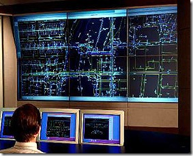 Vulnerable SCADA systems in Finland - Shodan, Hackers and Security