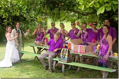 Maui 2013-102
