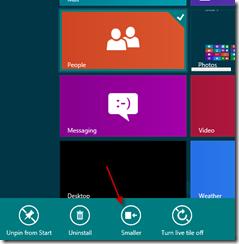 windows8_tiles_7