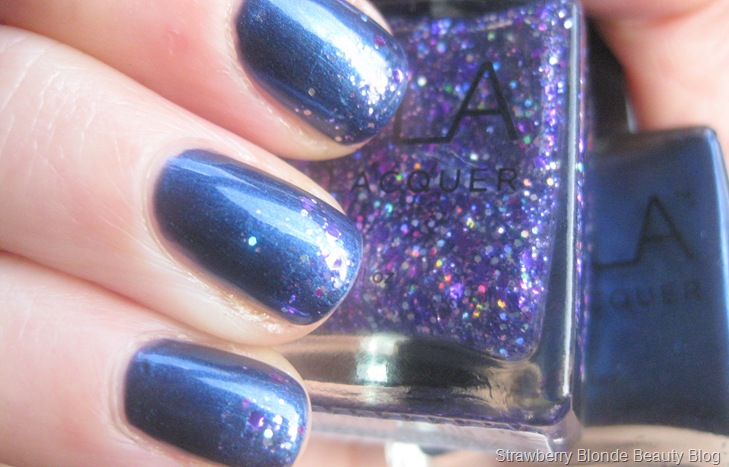 NCLA-Call-Me-for-the-After-Party-Nail-Polish-Varnish (3)
